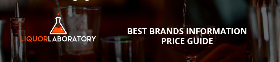 Best Brands Information Price Guide