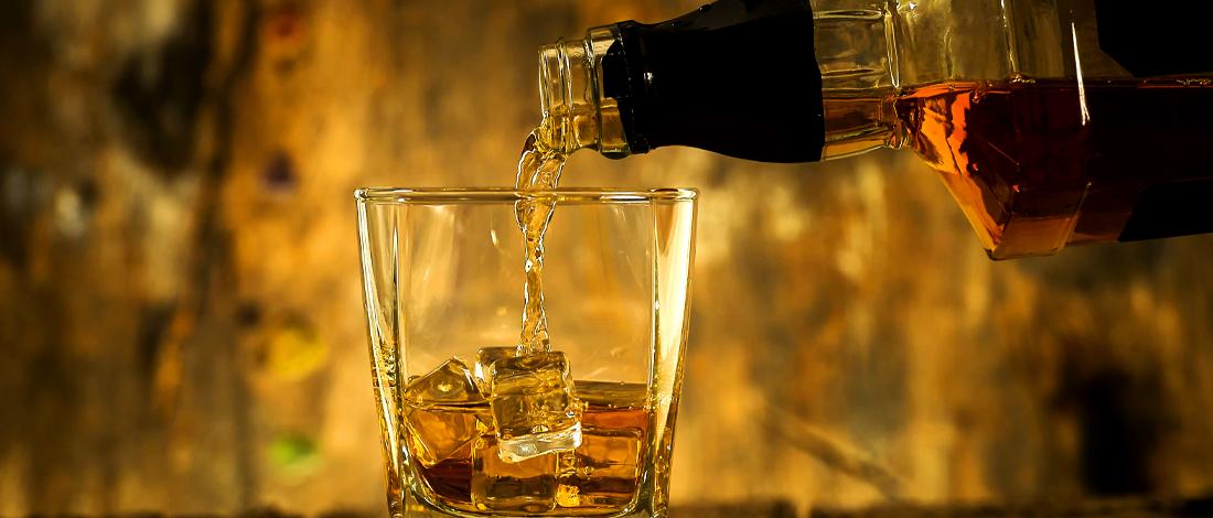 Rum Price