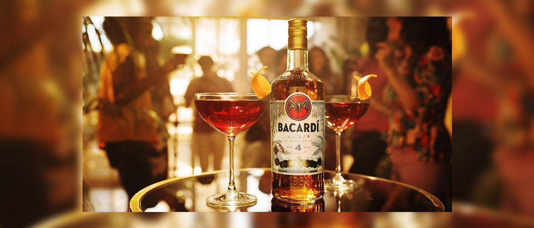 rum bacardi price