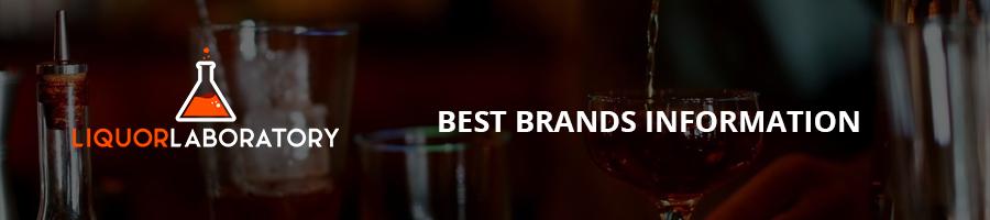 Best Brands Information