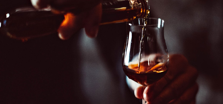 How to Drink Courvoisier