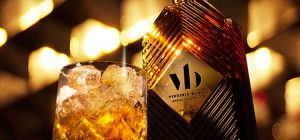 Virginia Black Whiskey Featured